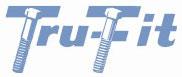 Tru-Fit Products - Cold Heading Fastener Manufacturer